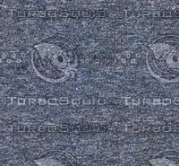 Textile 45 - Tileable
