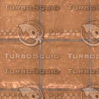Tile 3 - Tileable