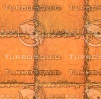 Tile 5 - Tileable