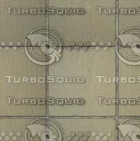 Tile 6 - Tileable