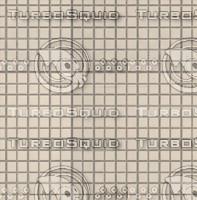 Tile 7 - Tileable