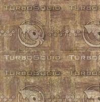Tile 8 - Tileable
