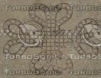 Tile 10 - Tileable