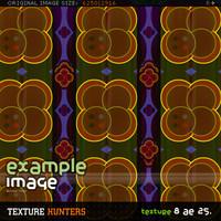 Texture 8 AE 25.jpg