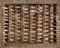 Wicker 7 - Tileable
