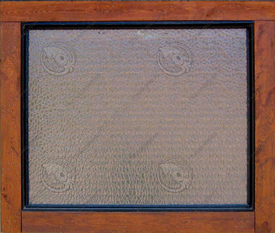 WINDOW0004.bmp
