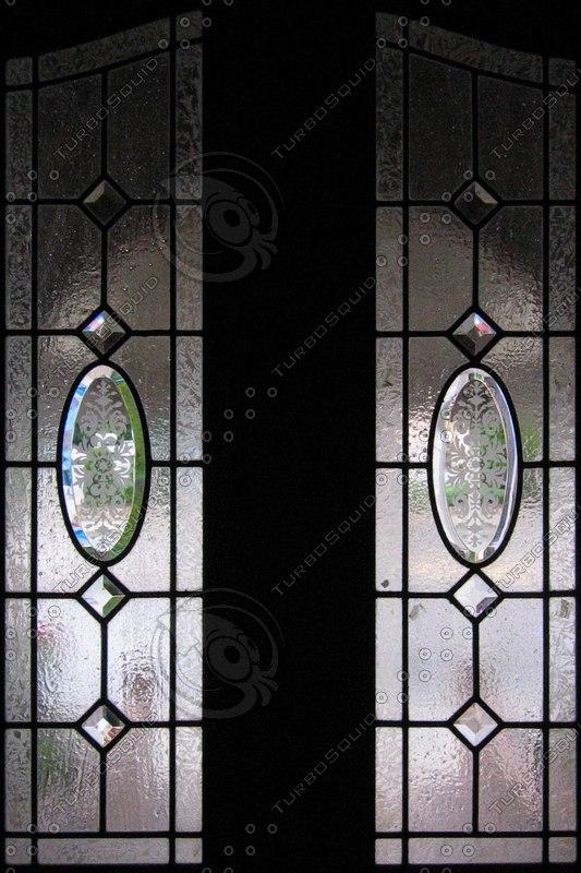 WINDOW0009.bmp