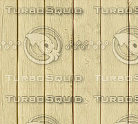 Wood 24 - Tileable