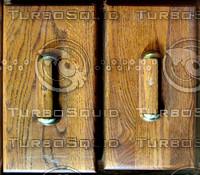 Wood 50 - Tileable