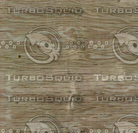 Wood 55 - Tileable