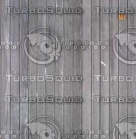 Wood 61 - Tileable