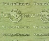 Wood 63 - Tileable