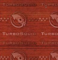 Wood 70 - Tileable