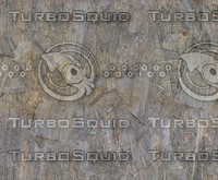 Wood 82 - Tileable