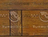 Wood 86 - Tileable