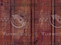 Wood 91 - Tileable