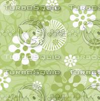 Wallpaper_Design_6.jpg