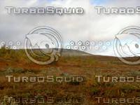 autumnmountain1_1.jpg