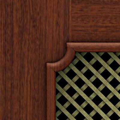 brassdoordet.jpg