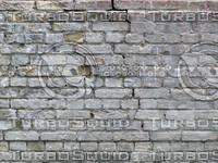 brick_wall5.jpg