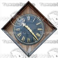 clock wood.jpg