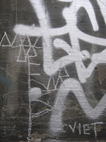 concrete with grafit-jpg.rar