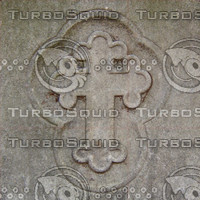 Cross Texture