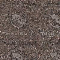 dirt texture 2.jpg