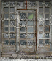 factory_door3.bmp