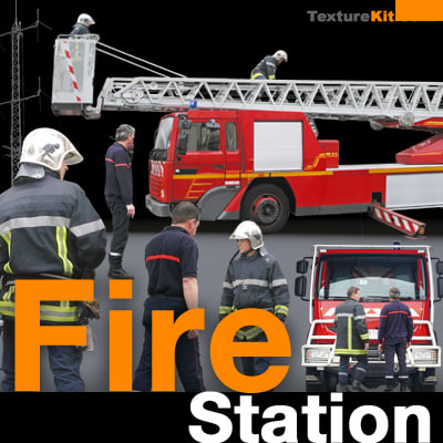 firestation_thumbnail01.jpg