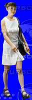 girl006.jpg