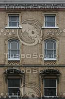 old facade 39.jpg