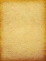 Parchment 2