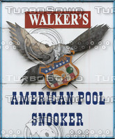 pool snooker sign.jpg