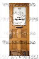 door022.jpg