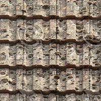 roof texture 2.jpg