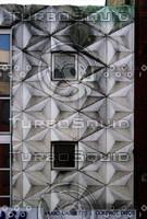 sci fi building.jpg