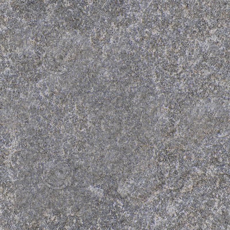 stone1_tile.jpg