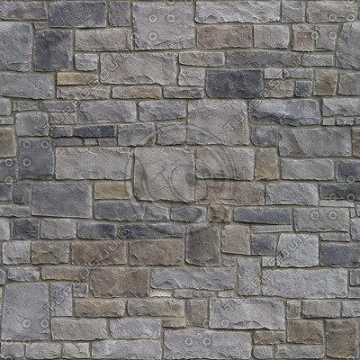 stonewall_t.jpg