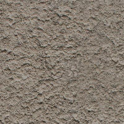 stucco-texture-3adet.jpg