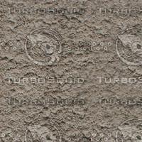 stucco texture 3a.jpg