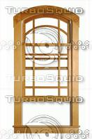 window014.jpg