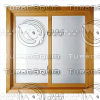 window016.jpg