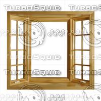 window019.jpg