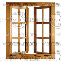 window020.jpg