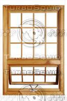 window022.jpg