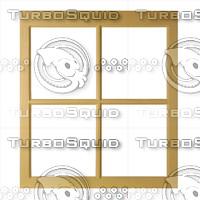 window024.jpg