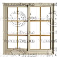 window025.jpg