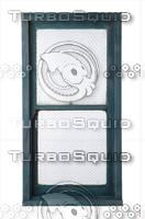 window029.jpg
