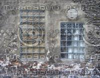wire_glass_window_2.bmp